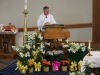 2012_eastersunday-109