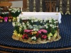 2012_eastersunday-114