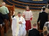 2012_eastersunday-156