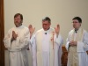2012_eastersunday-164