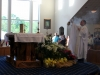 2012_eastersunday-100
