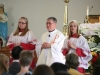 2012_eastersunday-169