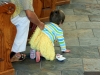 2012_eastersunday-203