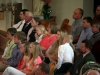2012_eastersunday-113