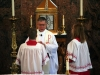 2012_eastersunday-130