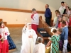 2012_eastersunday-142