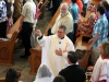 2012_eastersunday-146