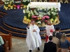 2012_eastersunday-149