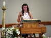 2012_eastersunday-161