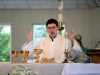 2012_eastersunday-198