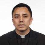 Fr. Basilio Az Cuc