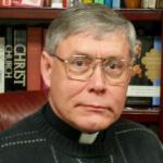 Fr. Richard M.